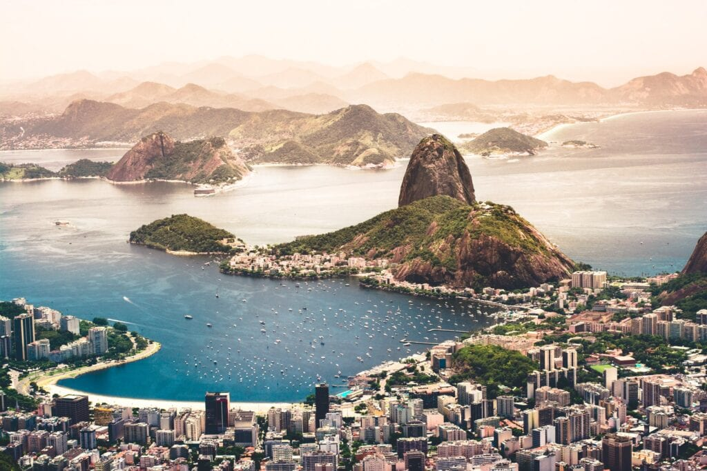Christian Tour - Rezerva cele mai frumoase vacante si circuite exotice
